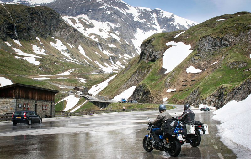 alps-motorcycle