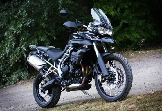 triumph-tiger-800-xc